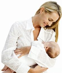 alaptarea la bebelusi