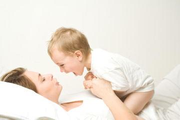 Comunicarea-dintre-mama-si-bebelus