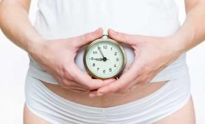 invata-semnele-ovulatiei