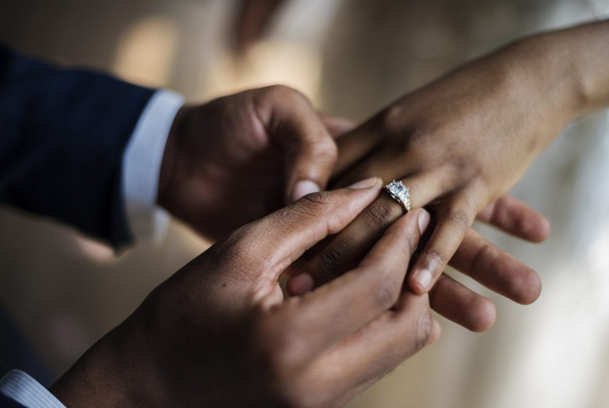 cum alegi fotograf de nunta