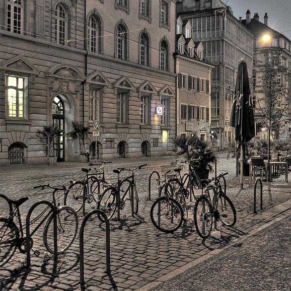 antifurt pentru bicicleta