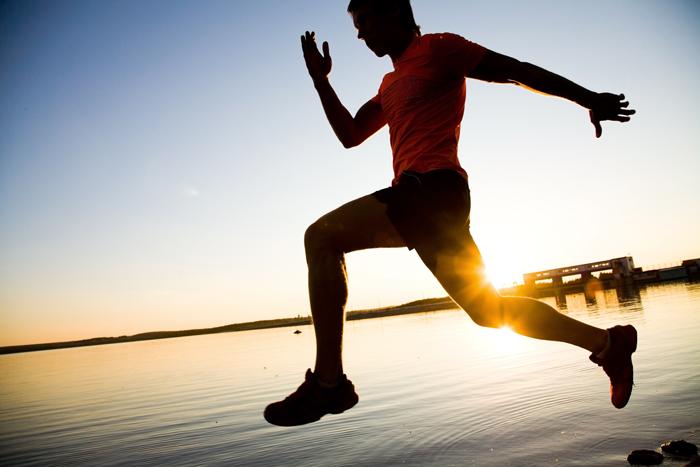 5 motive sa alergi in fiecare zi