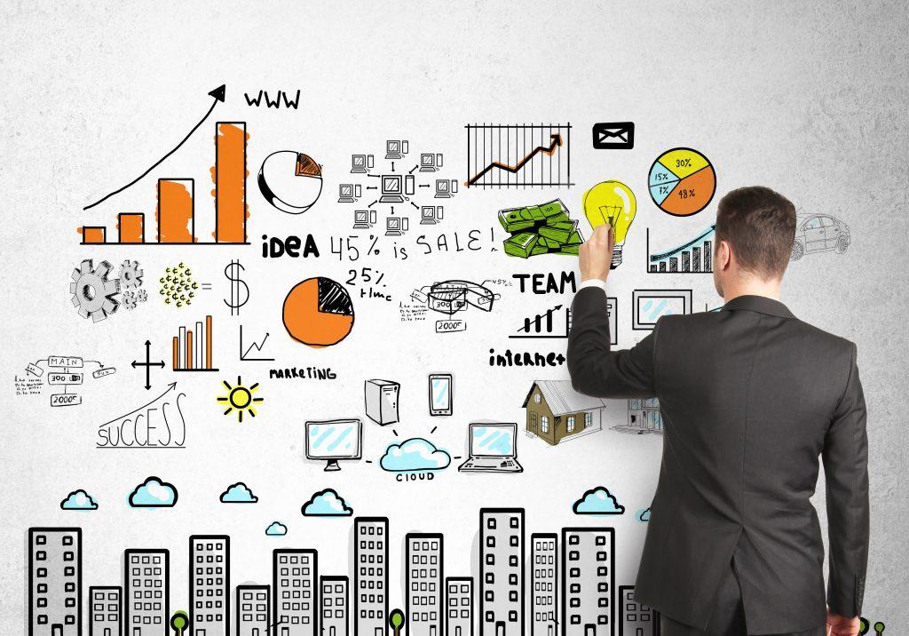 De ce sa fii antreprenor