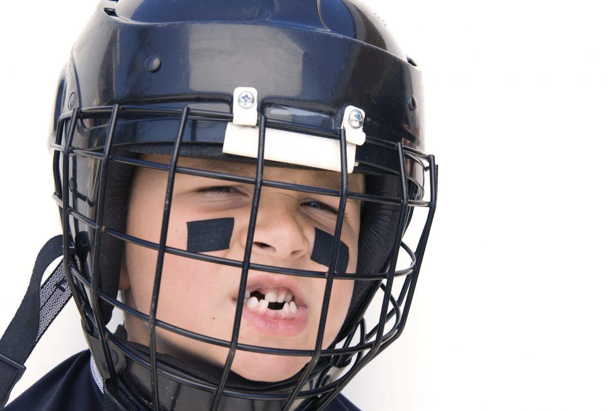 scrasnitul dintilor la copii