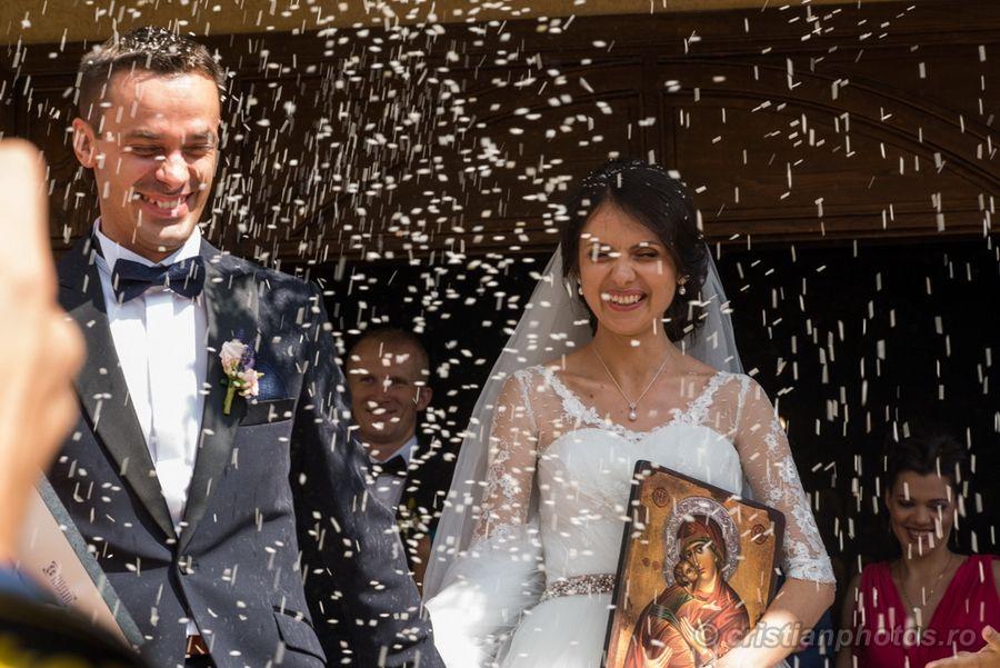 fotograf-nunta-cluj-10