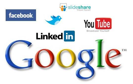 social-media-profile-links