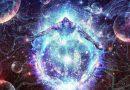Ce este abilitatea Extrasenzorială?