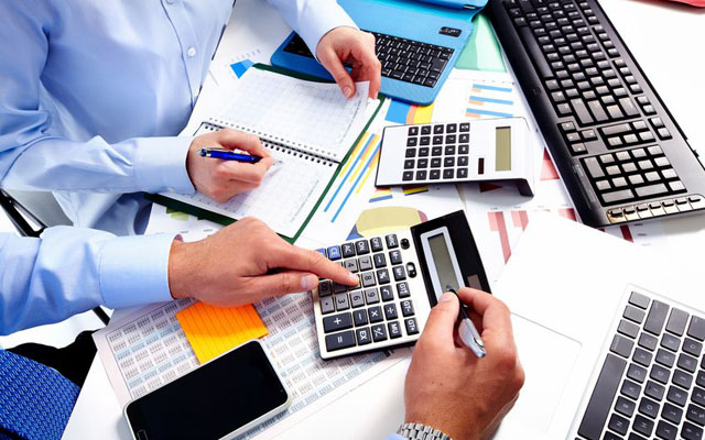firme de contabilitate