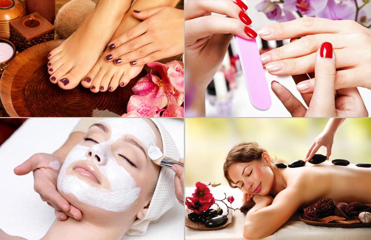 salon-bonton-beauty-medical-center