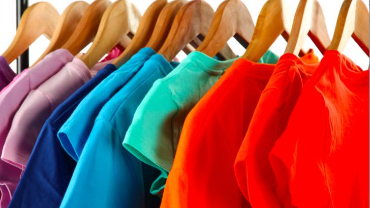Cum sa te imbraci mai ieftin