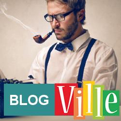 Comunitate Bloggeri