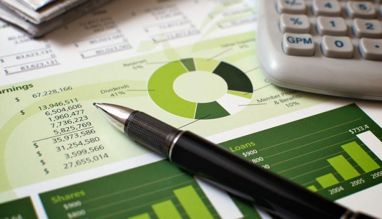 finantare pentru afacerea ta