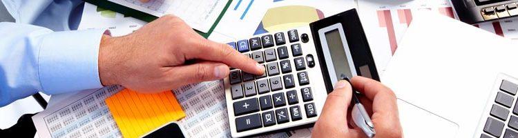 moduri prin care poti obtine finantare pentru afacerea ta