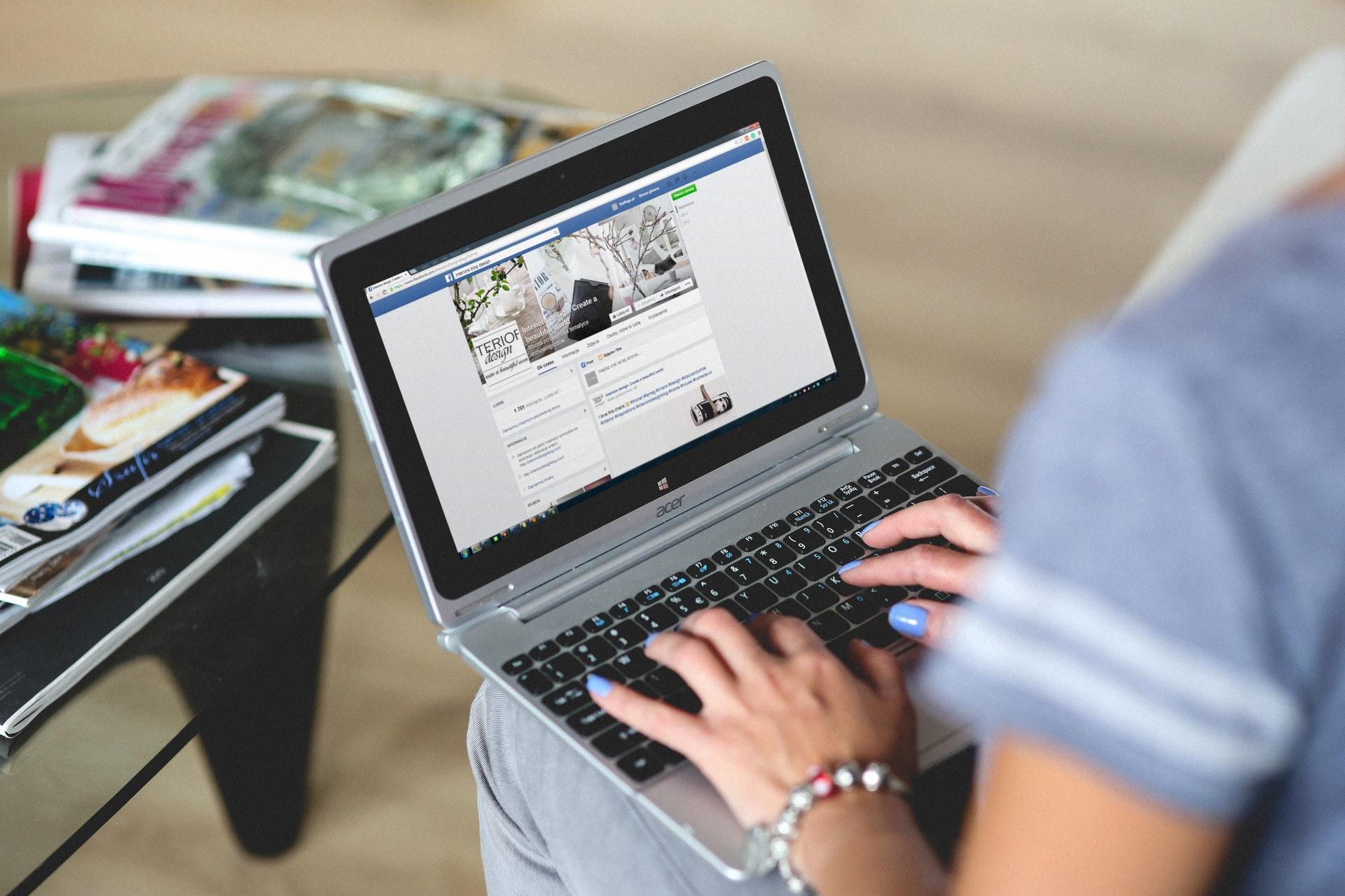 Ce și cum să postezi pe rețelele de socializare