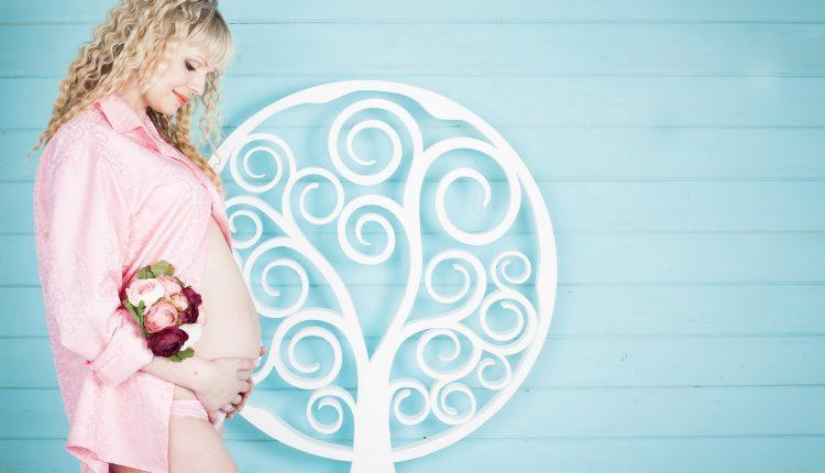 Ce declanșează infertilitatea și cum să o combați