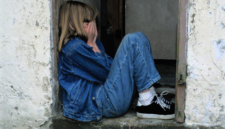 Dezvoltarea socială și emoțională la copii