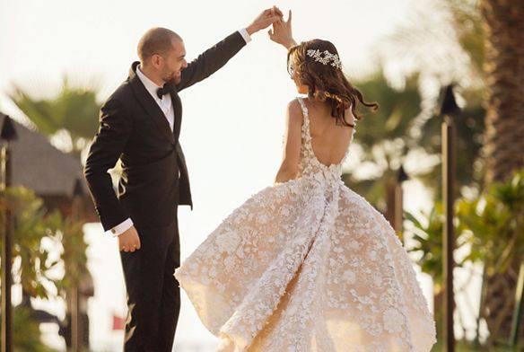 fotografii de nunta perfecte