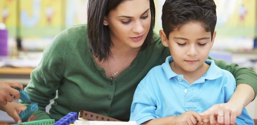 lectura pentru copii