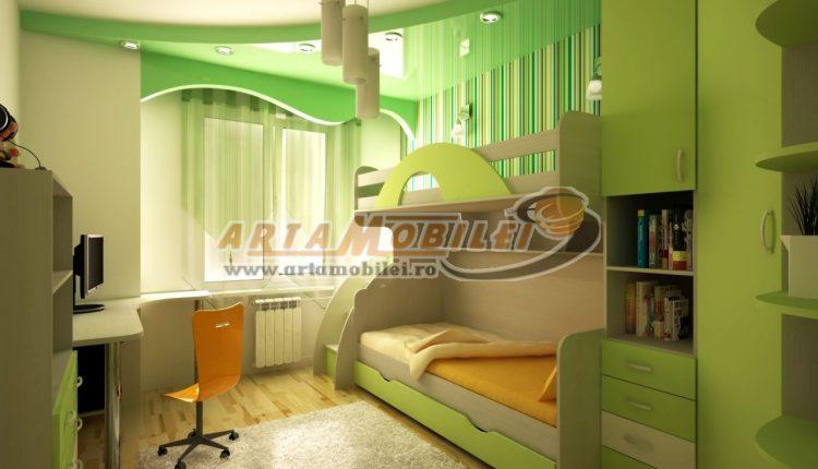 mobilier-dormitor-copil-001