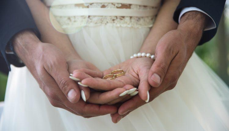Amintiri de la nunta