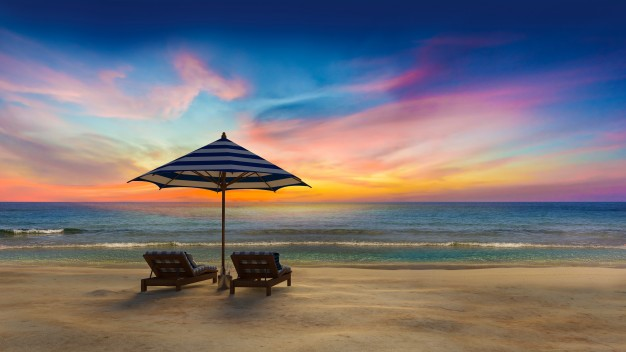 cele mai minunate plaje
