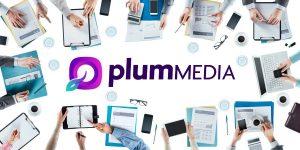 Agentie Web Design Bucuresti PlumMedia