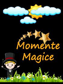 logo-momente-magice
