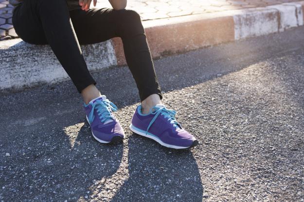 Pantofi-sport-tocmania