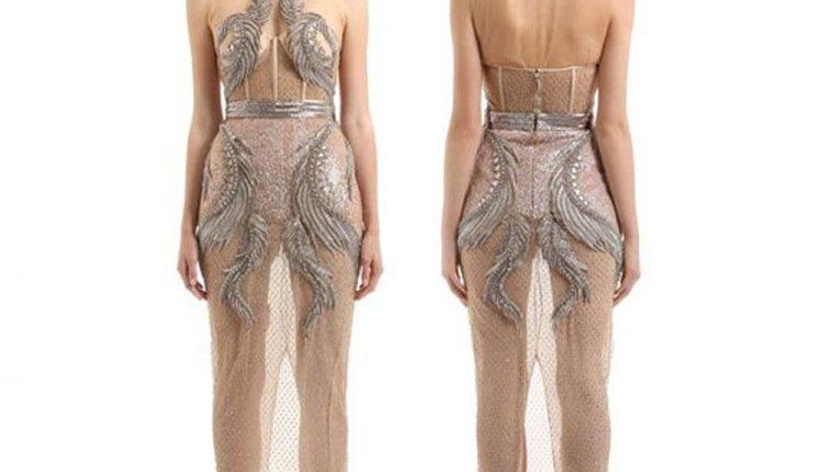 rochie-transparenta